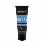 Obrázok pre Animology Hair of the Dog, 250ml
